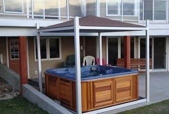arctic-spas-hot-tub-patio-hot-tub-with-cover