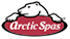 Arctic Spas Warwickshire - Hot Tubs - Engineered for the Worlds Harshest Climates